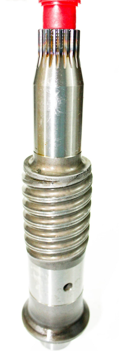 Lower Drive Shaft 0356900 | 0347371 - Marine Products Online