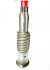 Lower Drive Shaft 0356900 | 0347371 - Marine Boat Parts