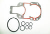 Upper Gear Repair Kit 43-803120T 1 - Marine Products Online