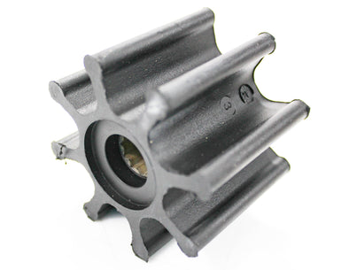 Impeller with Gaskets Volvo 877061-2Johnson Pump 09-1028B - Marine Boat Parts