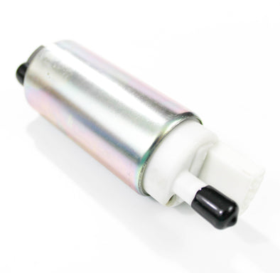 Fuel Pump With Filter 68F-13907-01-00 | 68F-13907-00-00 - Marine Boat Parts