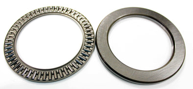 Reverse Thrust Bearing  93341-465U4 - Marine Boat Parts