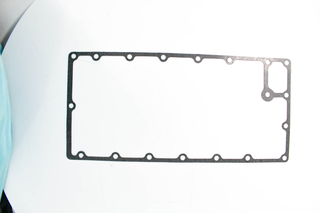 Gasket Kit 434381 - Marine Products Online