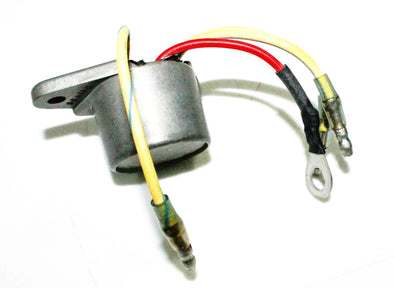 Rectifier 584597 - Marine Boat Parts