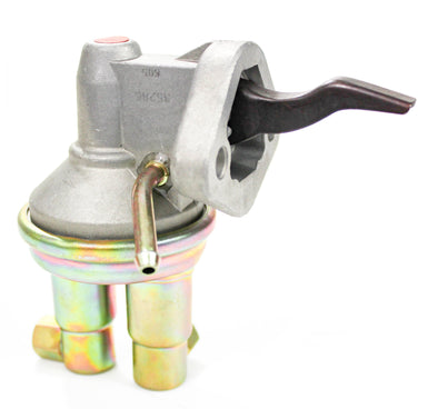 Mechanical Fuel Pump 841161 - Marine Products Online