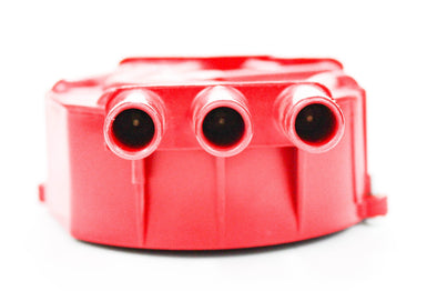 Distributor Cap 898253T23 - Marine Products Online