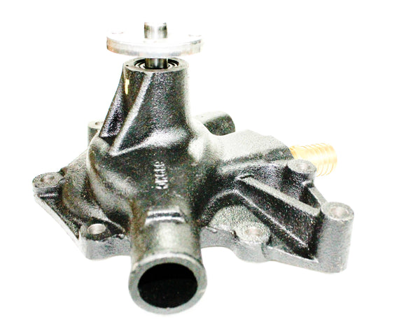 Water Circulating Pump 3745985 - Marine Boat Parts
