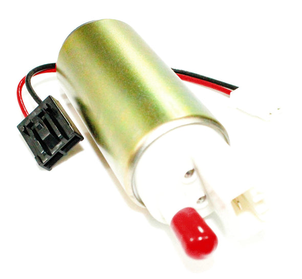 Electric Fuel Pump Yamaha V6, 150HP - Marine Products Online