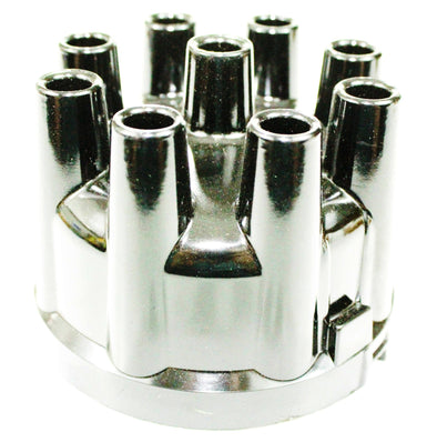 Distributor Cap 393-4988T 2 - Marine Products Online