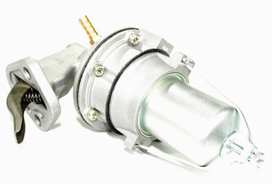Mechanical Fuel Pump 86234A4 | 47585A1  | 86234A3 | 47585  | 86234 | 77594 | 71327 - Marine Boat Parts