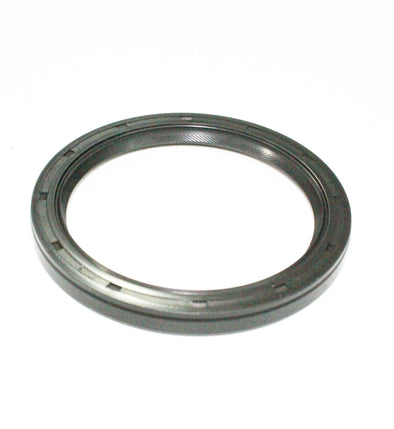 Seal 0353076| 0332942 | 0326751 - Marine Boat Parts