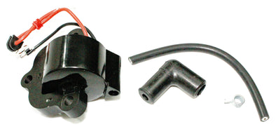 Ignition Coil 502886 - Marine Boat Parts