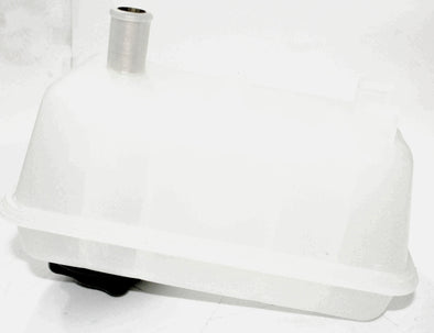 Expansion Tank Volvo - Marine Boat Parts