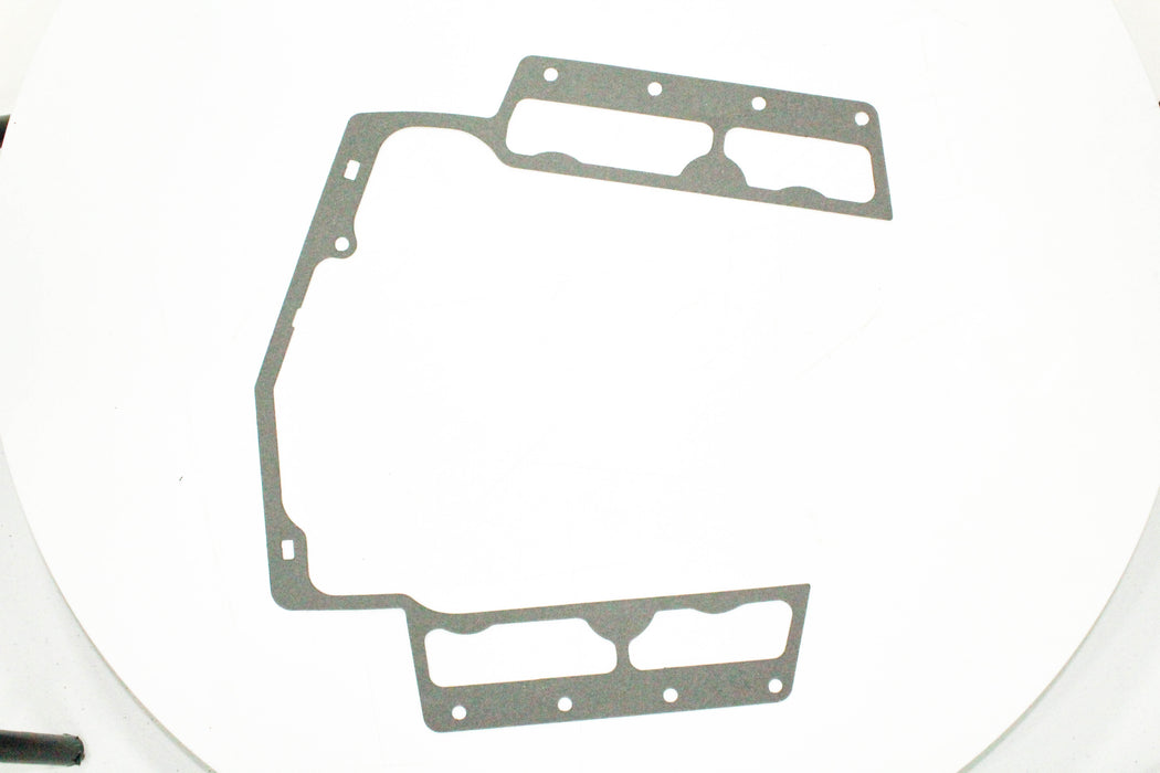 432570 Gasket Kit - Marine Products Online