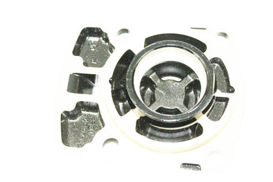 94998A 4 Upper Bearing Cap Assembly - Marine Products Online