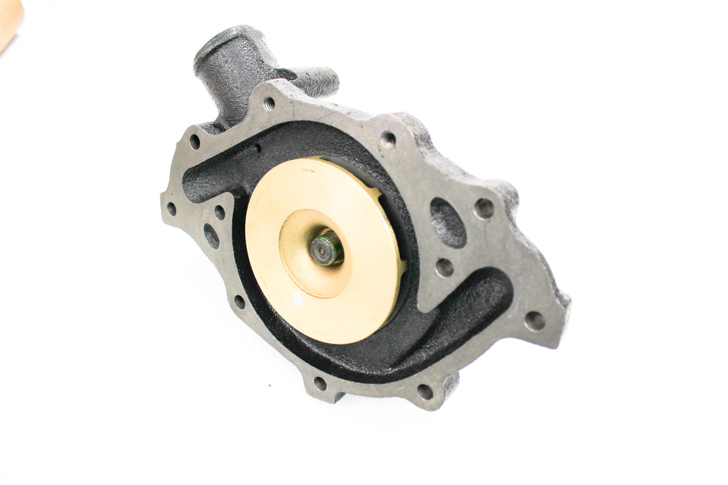 883885/3853796 Ford Small Block V8 Water Circulating Pump - Marine Products Online