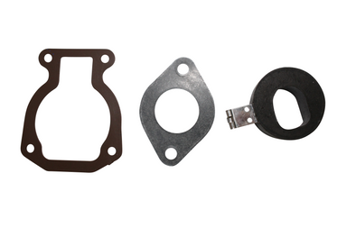 Carburetor (Carb) Repair Kit | Part# 398453 - Marine Products Online