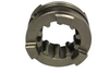 Clutch Dog Shifter Gear| Part# 0318303 - Marine Products Online