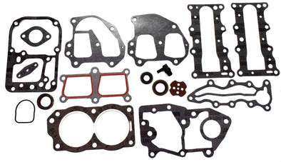 Gasket Set | Part # 436358 (NLA) - Marine Products Online