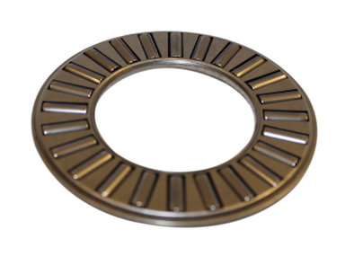 Thrust Bearing | Part# 385068 - Marine Products Online