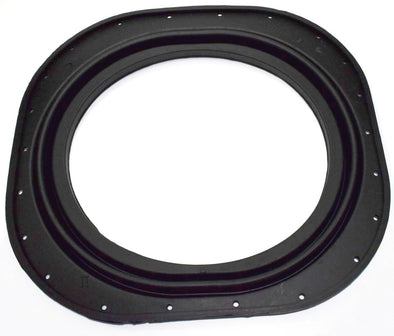 Transom Seal | Part # 909527 - Marine Products Online