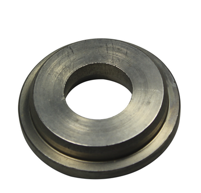 Thrust Bushing (Prop Washer) | Part# 0320305