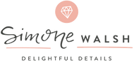 Simone Walsh Jewelry (US): home