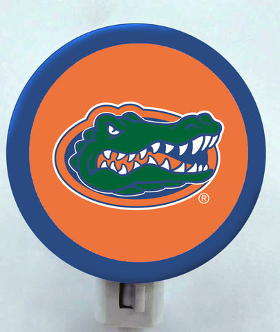 Florida Gators Night Lite