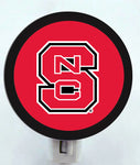 North Carolina State Wolfpack Night Lite