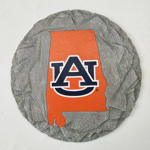 Auburn Tigers State Stepping Stone
