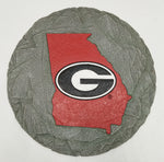 Georgia Bulldogs Stepping Stone