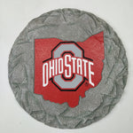 Ohio State Buckeyes Stepping Stone