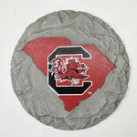 South Carolina Gamecocks Stepping Stone