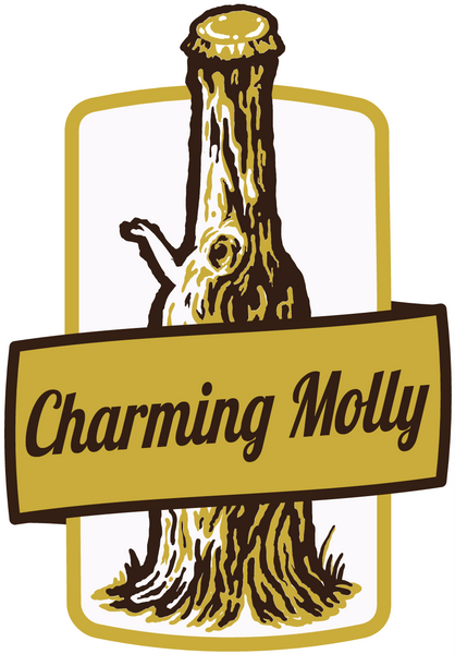 Charming Molly - Blonde Ale