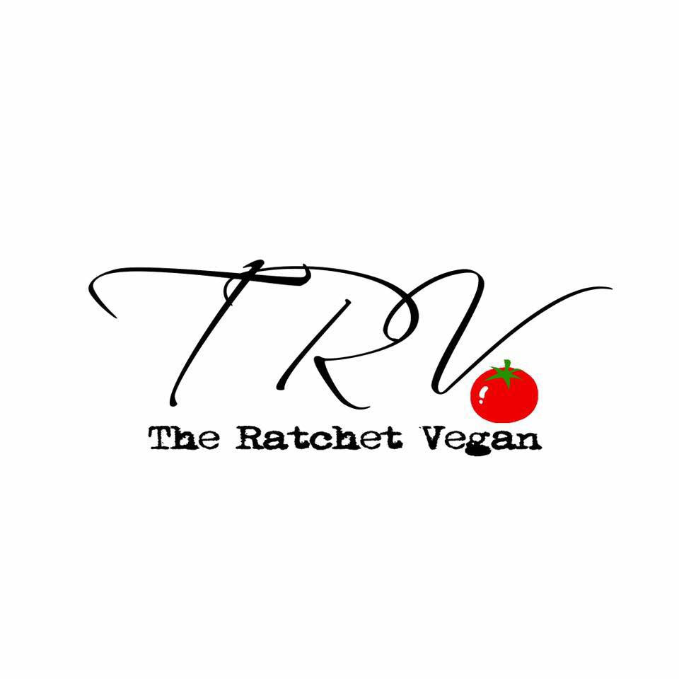 Bamboo Spotlight: The Ratchet Vegan