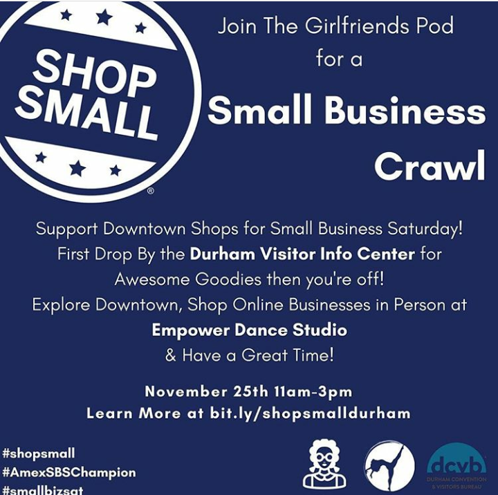 TGP Small Business Popout