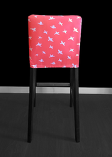 Load image into Gallery viewer, Birds HENRIKSDAL Bar Stool Chair Cover