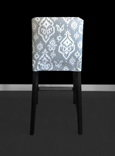 Load image into Gallery viewer, Ikat HENRIKSDAL Stool Chair Cover