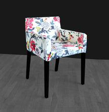 Load image into Gallery viewer, IKEA NILS Chair Cover