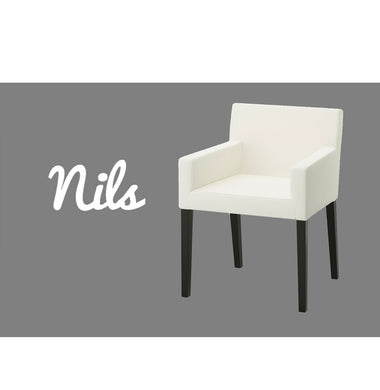 IKEA NILS Chair Cover