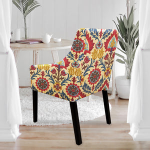 Sakarias chair cover, Santa Maria Gem