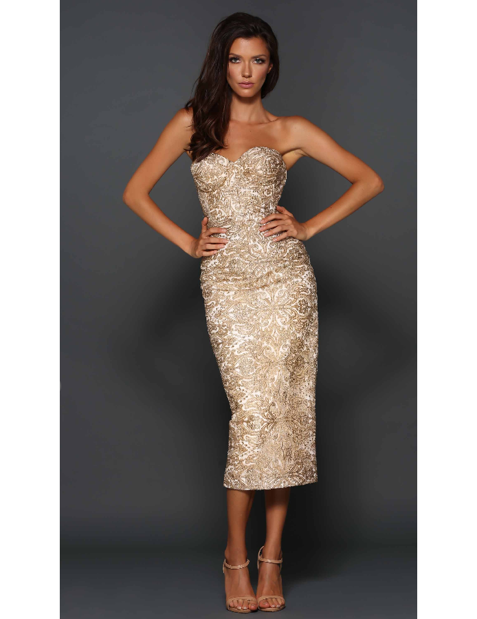 Just My Style Designer Dress Hire - Rent online – JustMyStyle.com.au