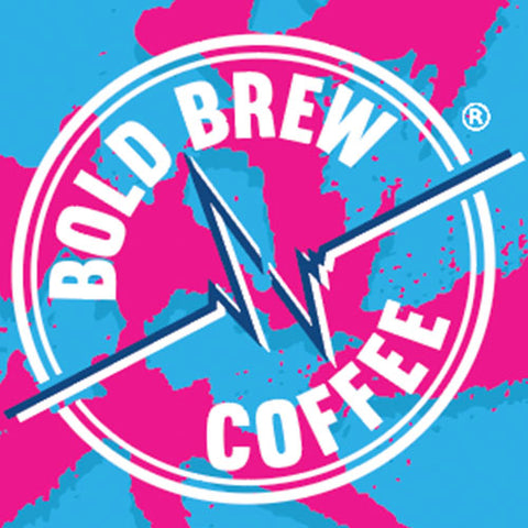 bold brew amazon coupon code