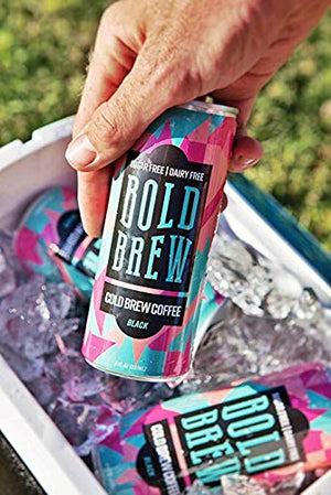 Original Cold Brew