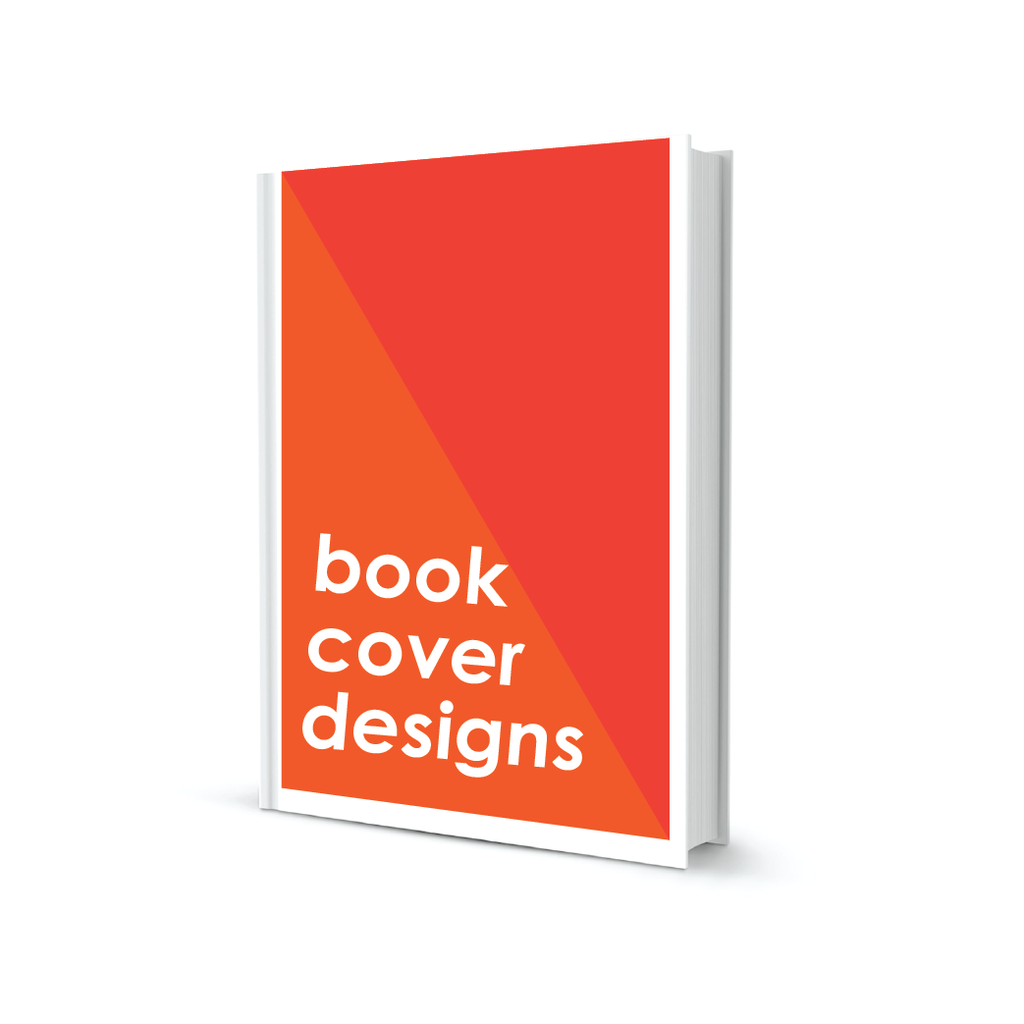 Book Cover Designs By A Mata Designs