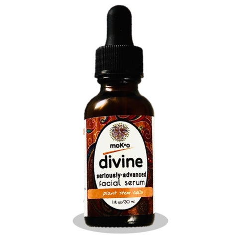 DIVINE Advanced Stem Cell Serum