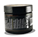 Best whitening and remineralization tooth powder with organic ingredients to whiten teeth better than chemical whiteners.