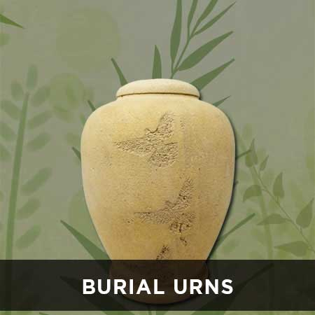 Burial Urns