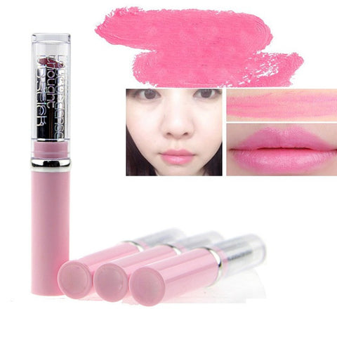 Thought Matte Smooth Lipstick 12 Piece Set