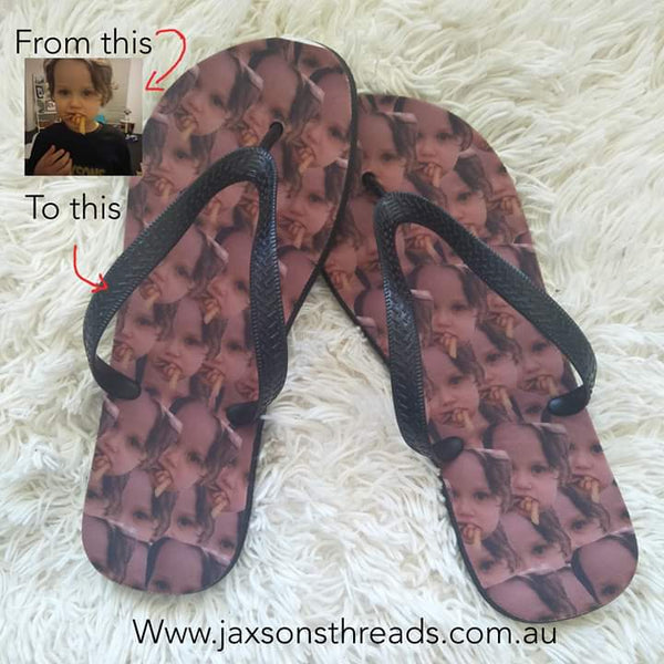 face-flip-flops-jaxsons-threads-png